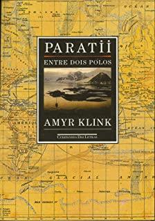 Paratii: Entre Dois Polos
