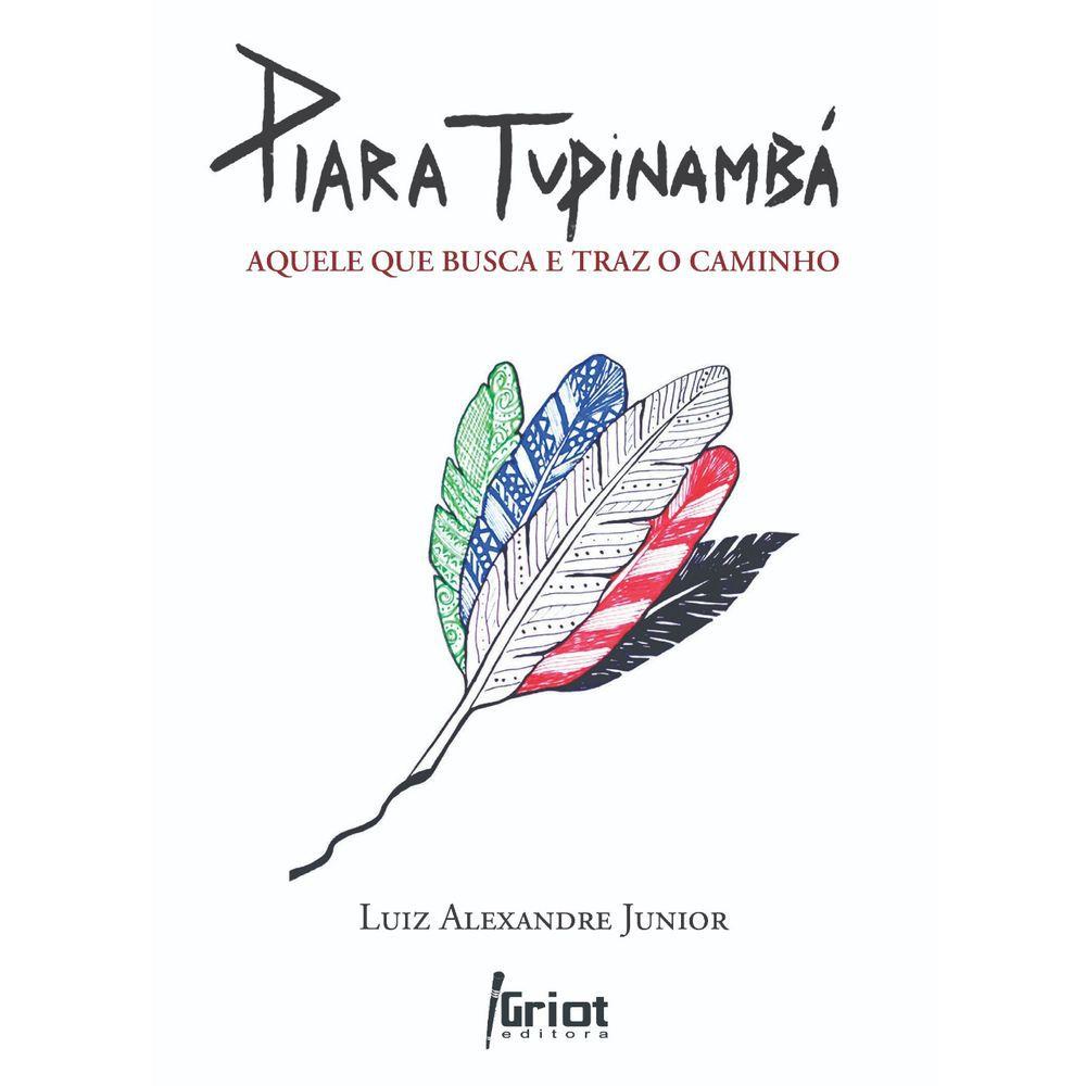 Piara Tupinambá