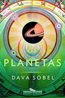 Planetas, Os
