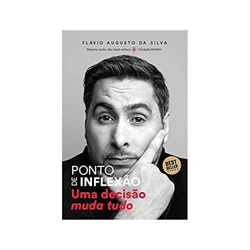 PONTO DE INFLEXAO                               01