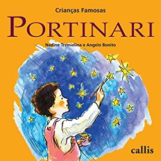 Portinari - Colecao Criancas Famosas