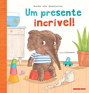 Presente Incrivel!, Um