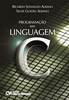 Programação Em Linguagem C