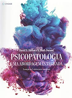 Psicopatologia: Uma Abordagem Integrada