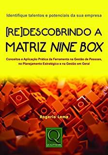 (Re) Descobrindo A Matriz Nine Box