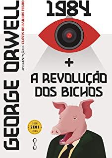 Revolucao Dos Bichos, A 01