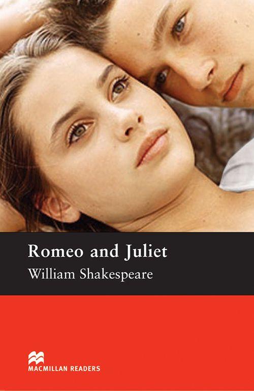 ROMEO AND JULIET                                01