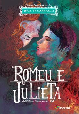 Romeu E Julieta Walcyr