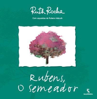 Rubens O Semeador Ed2