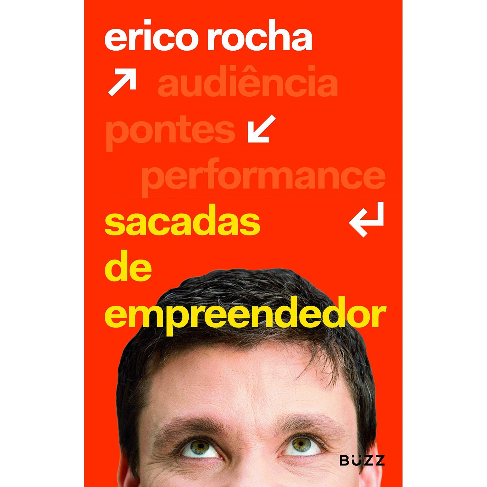 SACADAS DE EMPREENDEDOR