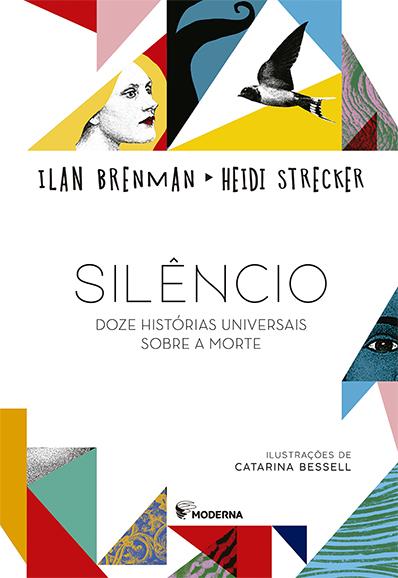 Silencio Doze His Univ Sob Morte Ed2 (Silencio)