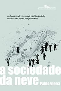Sociedade Da Neve