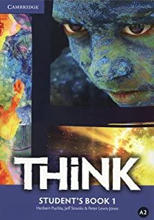Think 1 Sb