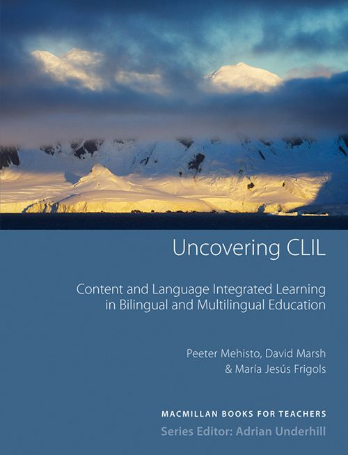 UNCOVERING CLIL