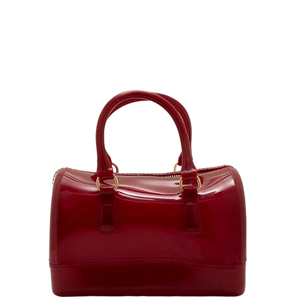 Bolsa Mini Candy Bag