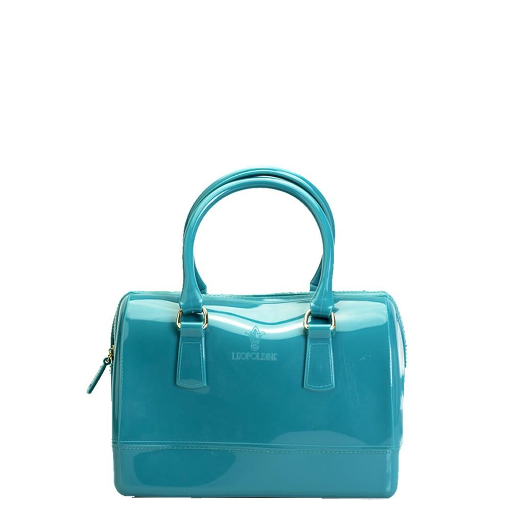 Bolsa Candy Bag G