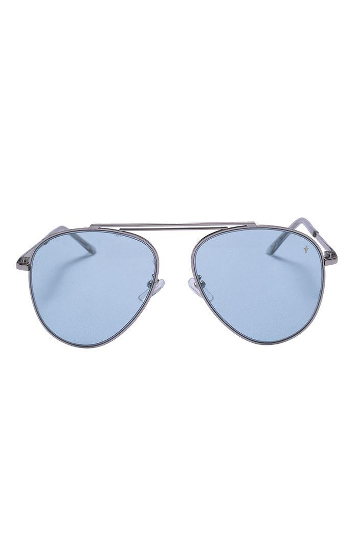 Óculos de Sol Vivien