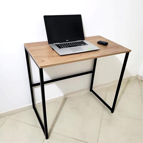 Escrivaninha Delin - 80x45x75cm