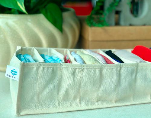 Colmeia algodão P Kit 2 unidades + 2 Gabaritos para Dobras P