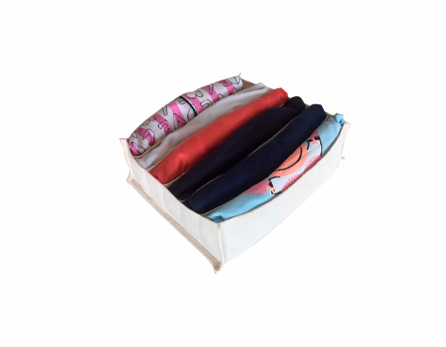 Colmeia Algodão GG Kit com Kit 2 unidades + 2 Gabaritos para Dobras GG