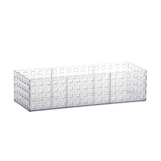 Kit Organização Banheiro - mod.2