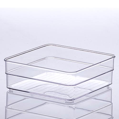 Organizador Modular Diamond 15x15x5,2cm