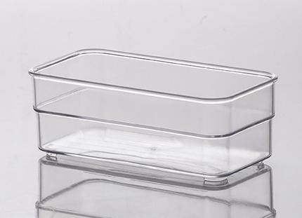 Organizador  Modular Diamond  15x7,5x5,2 cm - 934