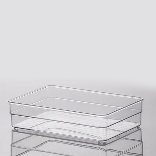 Organizador Modular Diamond 22,5x15x5,2cm