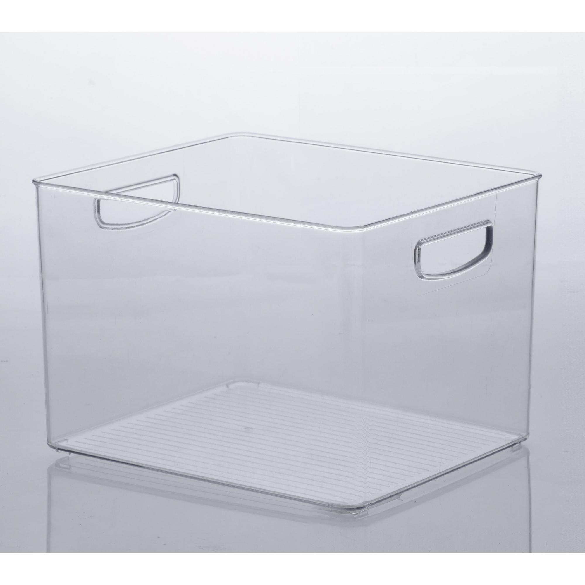 Organizador Modular Diamond - 25 x 25 x 17 cm - 1073