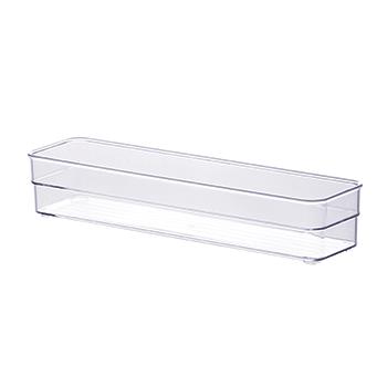 Organizador Modular Diamond - 30 x 7,5 x 5,2 - 936