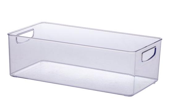 Organizador Modular Diamond 40x21x13cm