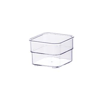 Organizador Modular Diamond - 7,5 x 7,5 x 5,2 - 933