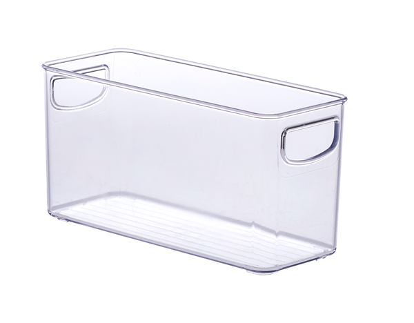 Organizador Modular - Linha Diamond 25x10x13 cm - 901