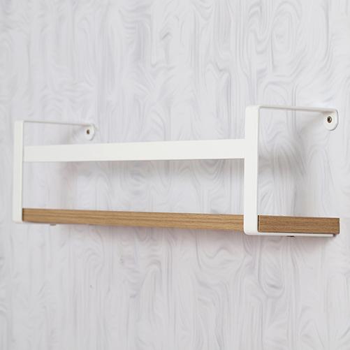 Prateleira Box Estilo - 45cm