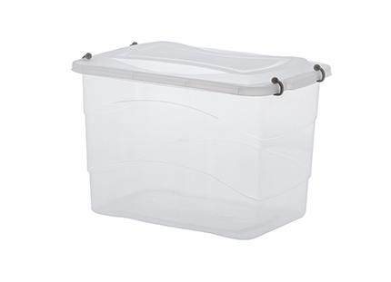 Pratic Box 20 lits - 41x29x25 cm - 151