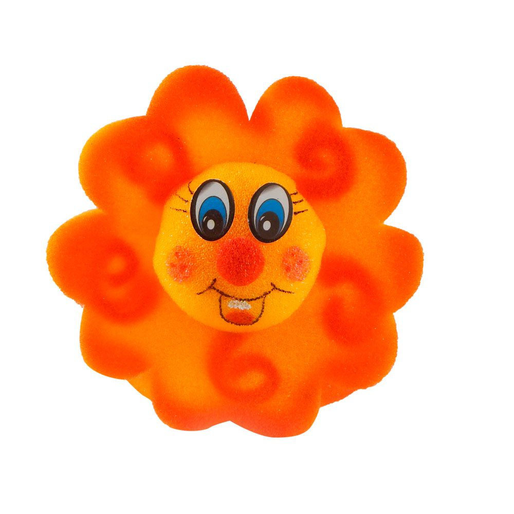Chapéu Espuma Flor