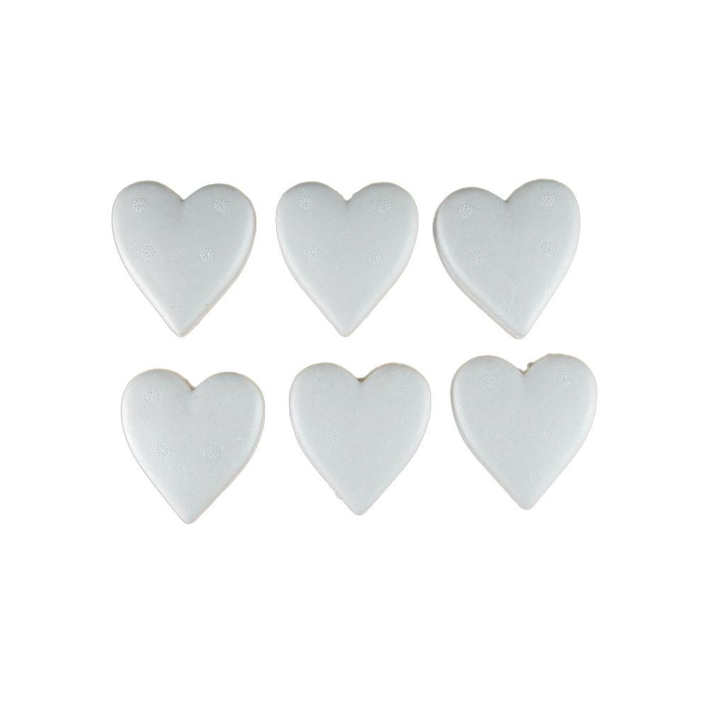 Coração Maciço 65 06UN