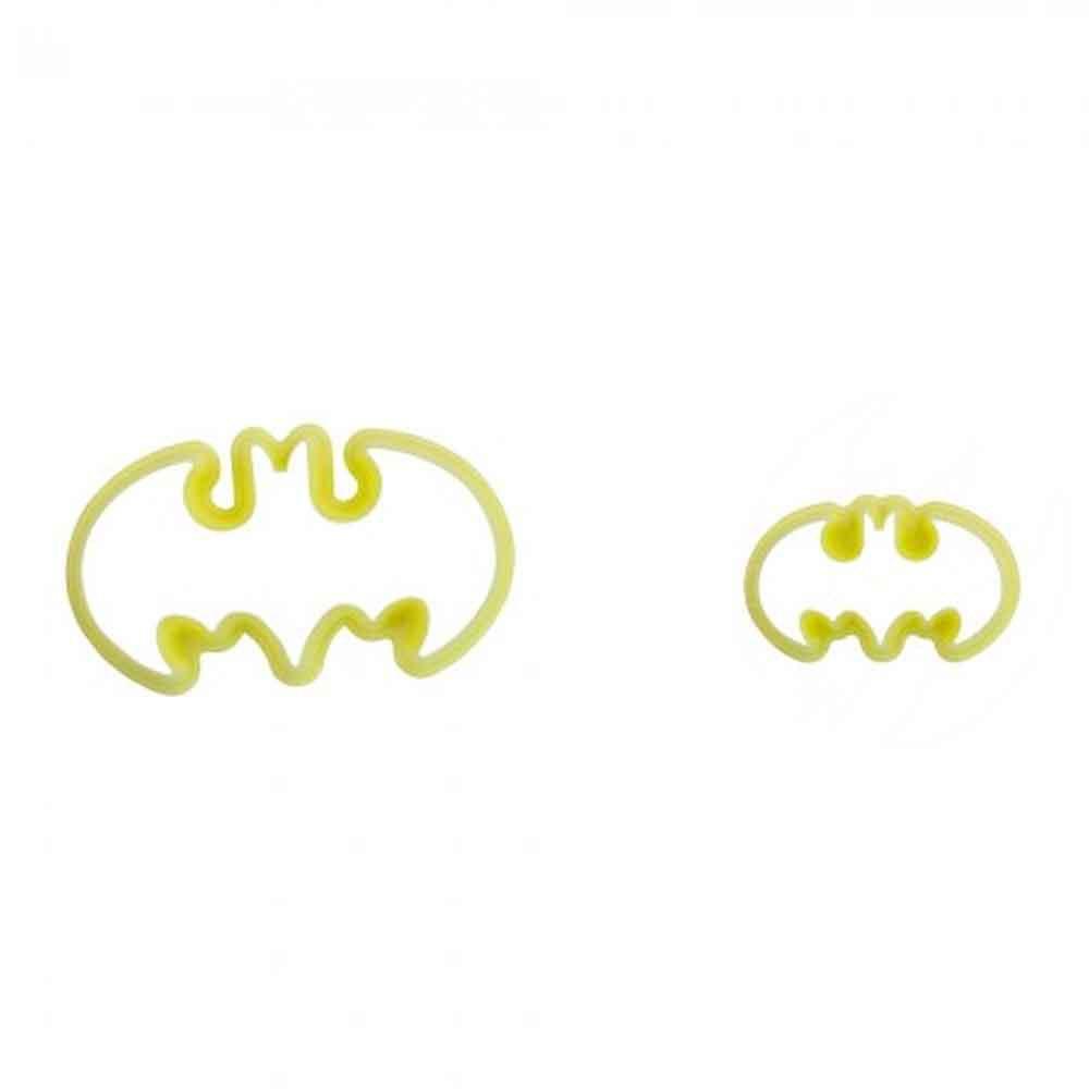 Cortador Biscuit Morcego