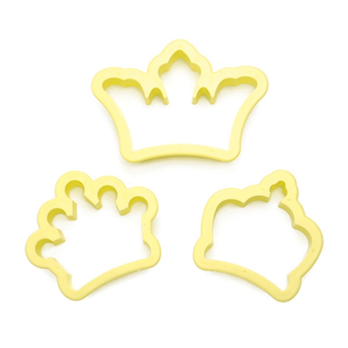 Cortador Coroa M
