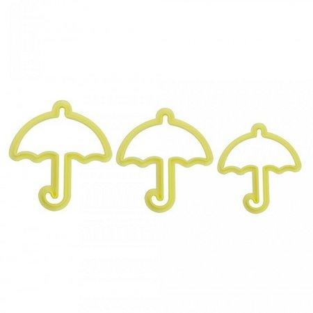 Cortador Guarda Chuva