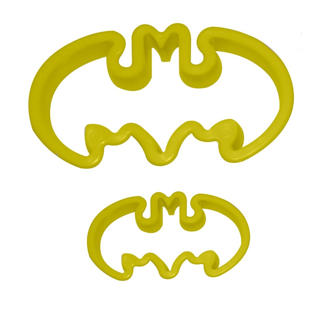 Cortador Morcego