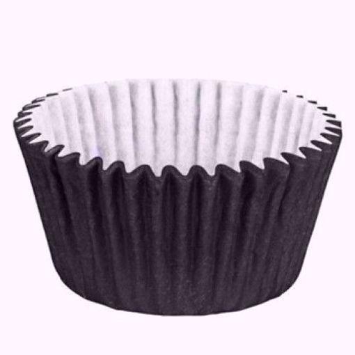 Forma Papel Para Cup cake Nº0