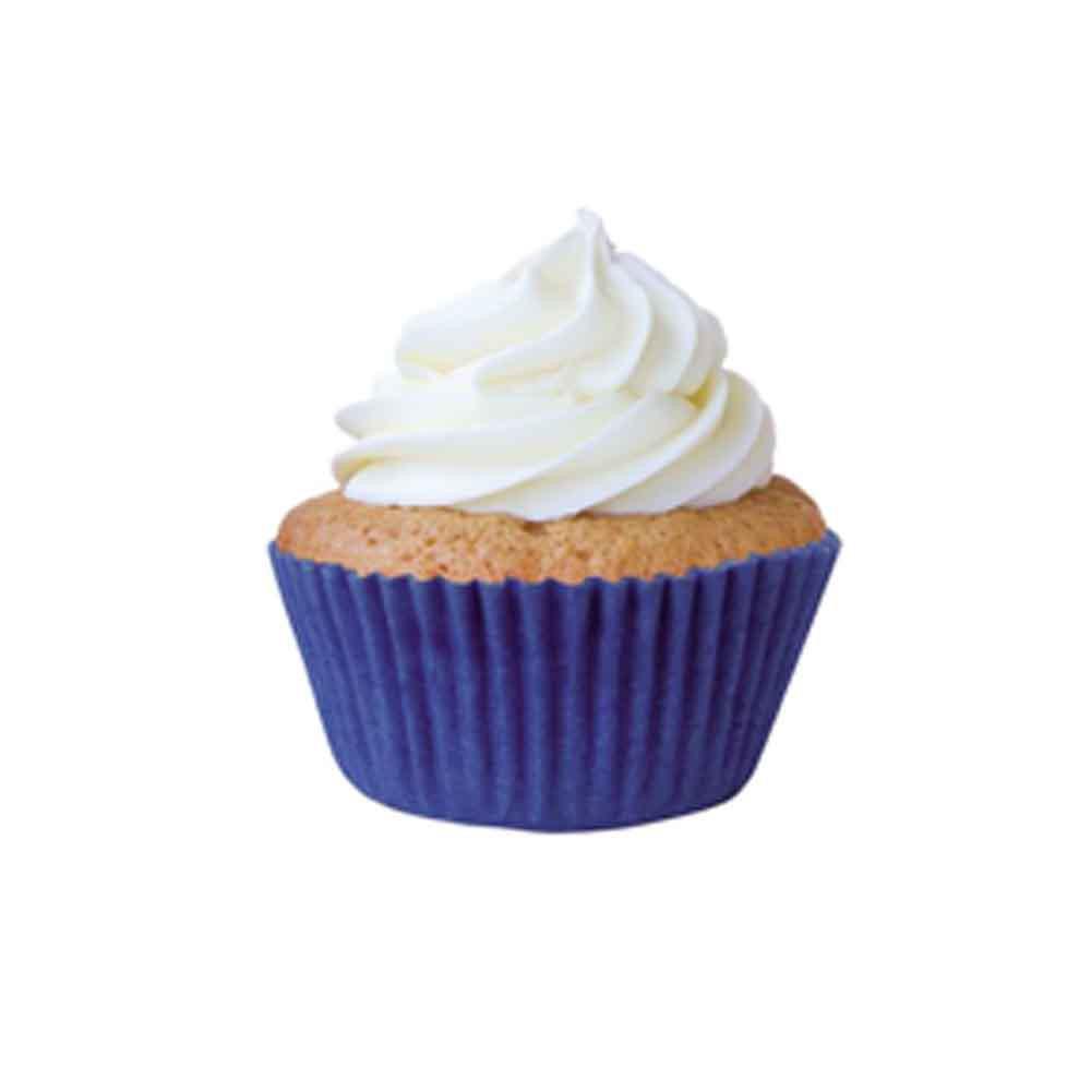 Forma Papel Para Cup cake Nº2