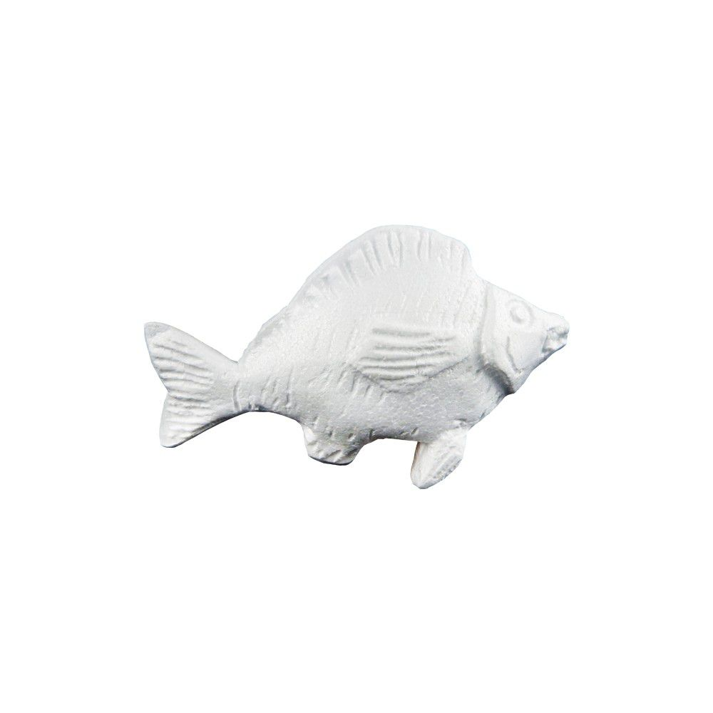 Peixe Ilhéus em Isopor 01UN