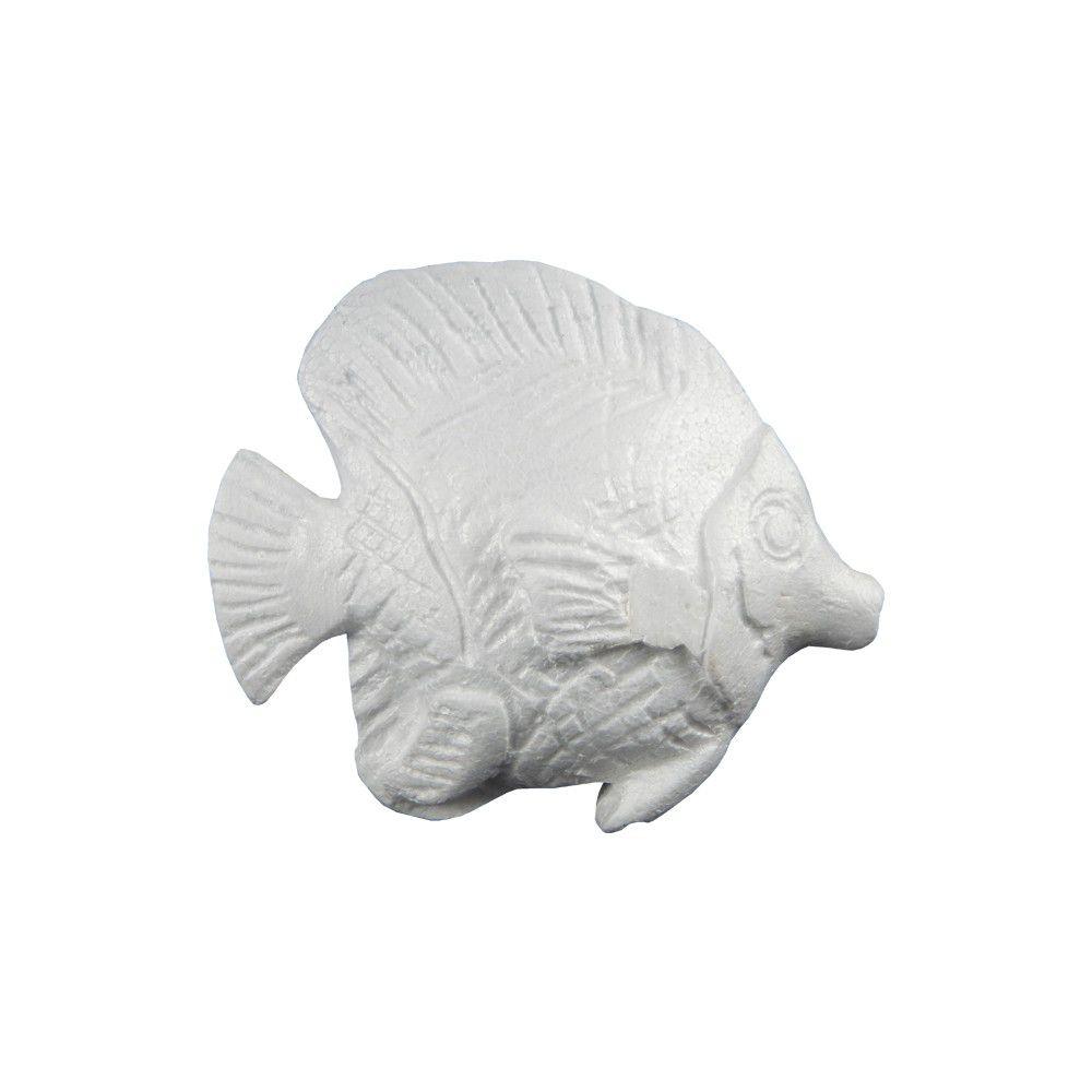 Peixe Marajó em Isopor 01UN
