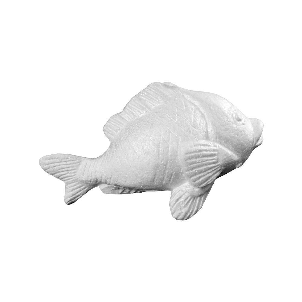 Peixe Palhaço em Isopor 01UN