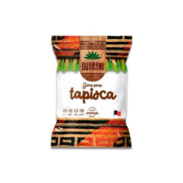 Goma para Tapioca Guarani 1kg