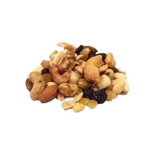 Mix de Frutas Secas 230g