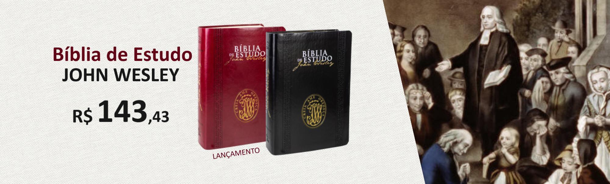 Box Clássicos Cristãos   Livraria Evangélica Emmerick