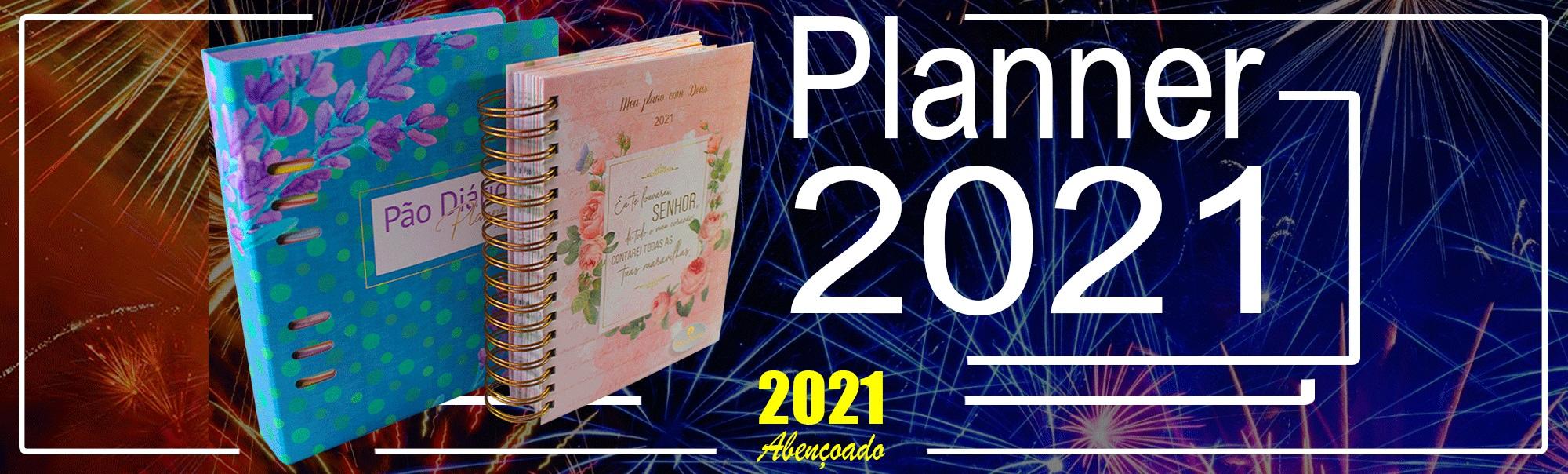 planner 2021 | livraria cristã emmerick